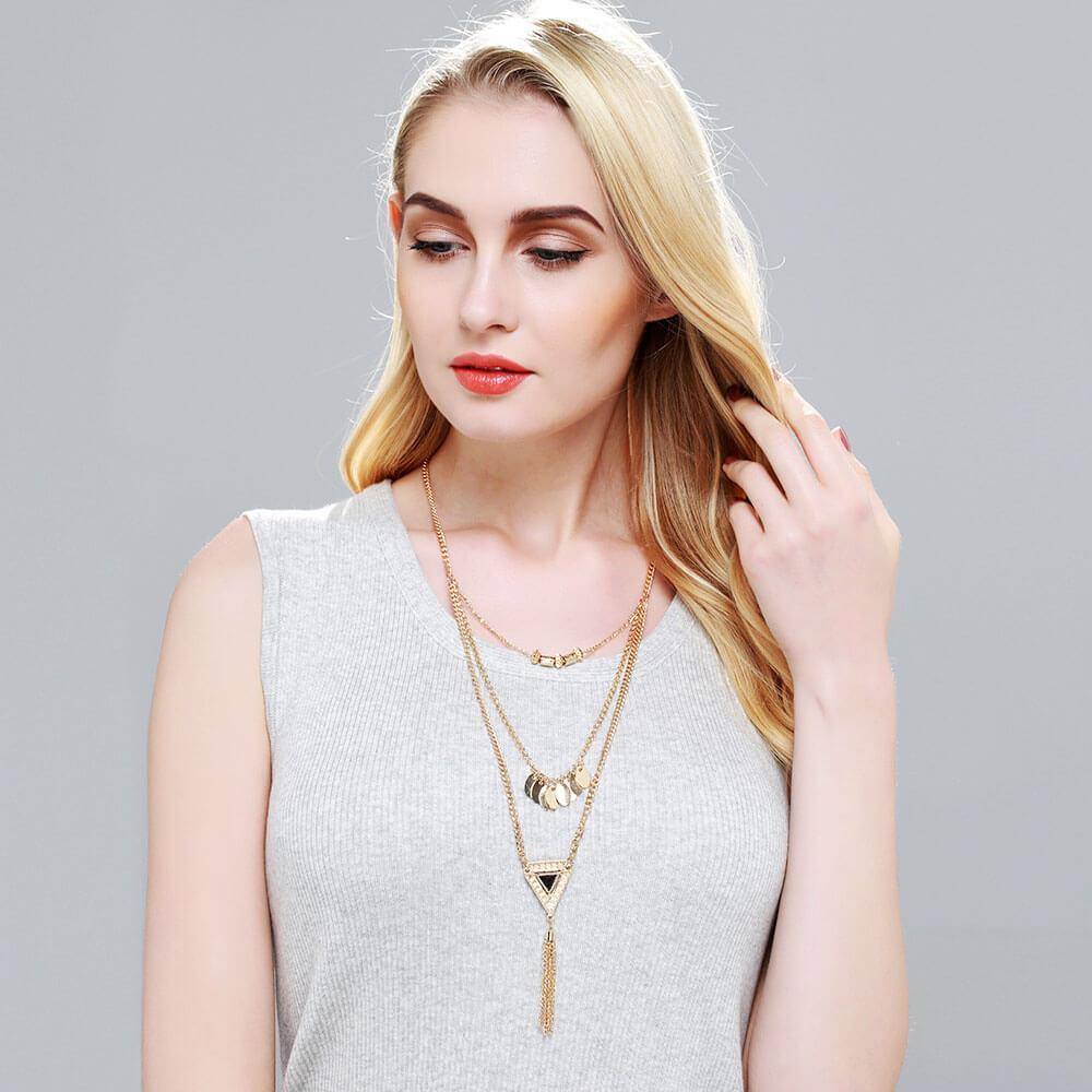 Choose Jewelry
